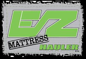 EZ MATTRESS HAULER